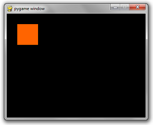 pygame_tutorial_1_3.png